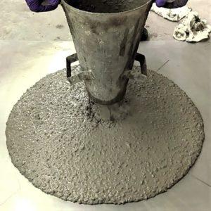 Пластификаторы для бетона