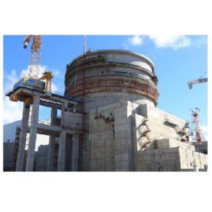 Добавки повышающие прочность бетона