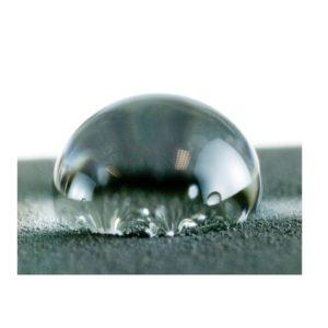 Гидрофобизаторы и гидроизоляционные добавки для бетона